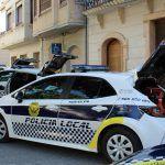 Ayuntamiento de Novelda 01-1-150x150 Nuevos vehículos para la Policía Local
