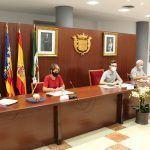 Ayuntamiento de Novelda 01-10-150x150 El Ayuntamiento agradece en el Consejo Agrario el compromiso de los agricultores durante la pandemia