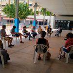 Ayuntamiento de Novelda 01-11-150x150 Educación coordina con los centros educativos el protocolo anti-Covid