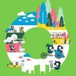 Ayuntamiento de Novelda 01-12-150x150 Novelda se suma a la Setmana Europea de la Mobilitat