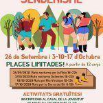 Ayuntamiento de Novelda 01-14-150x150 Juventud organiza rutas senderistas por los parajes emblemáticos de Novelda
