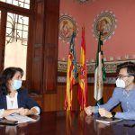 Ayuntamiento de Novelda 01-32-150x150 Patrimonio desbloquea el futuro del antiguo edificio de la CAM