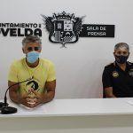 Ayuntamiento de Novelda 01-6-150x150 Arranca un curs escolar marcat per la prevenció front a la Covid-19