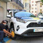 Ayuntamiento de Novelda 02-1-150x150 Nuevos vehículos para la Policía Local