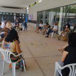 Ayuntamiento de Novelda 02-10-150x150 Educación coordina con los centros educativos el protocolo anti-Covid