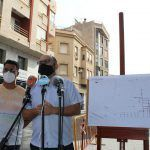 Ayuntamiento de Novelda 02-13-150x150 Avanzan las obras de mejora en Travessia y se inician actuaciones en el barrio de La Garrova