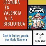 Ayuntamiento de Novelda 02-15-150x150 La Biblioteca Municipal acull dos nous clubs de lectura