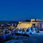 """Ayuntamiento de Novelda 02-2-150x150 Música per a inaugurar el nou espai cultural """"Castell de la Mola"""""""