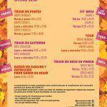 Ayuntamiento de Novelda 02-25-150x150 Juventud vuelve a ofertar los Cursos y Talleres de Otoño