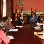 Ayuntamiento de Novelda 02-26-150x150 Patrimonio desbloquea el futuro del antiguo edificio de la CAM