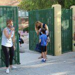 Ayuntamiento de Novelda 02-6-150x150 Arranca un curs escolar marcat per la prevenció front a la Covid-19