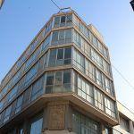 Ayuntamiento de Novelda 02-6-400x300-150x150 Patrimonio desbloquea el futuro del antiguo edificio de la CAM