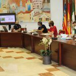 Ayuntamiento de Novelda 02-9-150x150 L'Ajuntament agraeix en el Consell Agrari el compromís dels agricultors durant la pandèmia