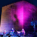 """Ayuntamiento de Novelda 03-1-150x150 Música per a inaugurar el nou espai cultural """"Castell de la Mola"""""""