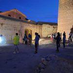 Ayuntamiento de Novelda 03-13-150x150 El Museo proyecta realizar nuevas visitas  a monumentos y espacios históricos de Novelda
