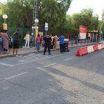 Ayuntamiento de Novelda 03-3-150x150 Arranca un curs escolar marcat per la prevenció front a la Covid-19