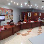 Ayuntamiento de Novelda 03-5-150x150 L'Ajuntament agraeix en el Consell Agrari el compromís dels agricultors durant la pandèmia