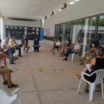 Ayuntamiento de Novelda 03-6-150x150 Educación coordina con los centros educativos el protocolo anti-Covid