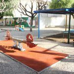 Ayuntamiento de Novelda 03-8-150x150 La Escuela Infantil Municipal implantará la jornada continua a partir de octubre