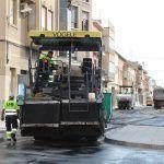 Ayuntamiento de Novelda 03-9-150x150 Avancen les obres de millora en Travessia i s'inicien actuacions en el barri de la Garrova