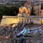 """Ayuntamiento de Novelda 04-1-150x150 Música per a inaugurar el nou espai cultural """"Castell de la Mola"""""""