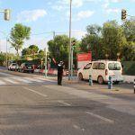 Ayuntamiento de Novelda 04-3-150x150 Arranca un curs escolar marcat per la prevenció front a la Covid-19