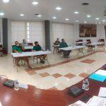 Ayuntamiento de Novelda 04-5-150x150 L'Ajuntament agraeix en el Consell Agrari el compromís dels agricultors durant la pandèmia