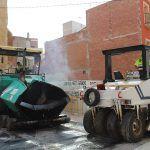 Ayuntamiento de Novelda 04-6-150x150 Avanzan las obras de mejora en Travessia y se inician actuaciones en el barrio de La Garrova