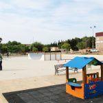 Ayuntamiento de Novelda 04-8-150x150 Finalitzen les obres de millora i modernització del polígon de Santa Fe