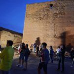 Ayuntamiento de Novelda 04-9-150x150 El Museo proyecta realizar nuevas visitas  a monumentos y espacios históricos de Novelda