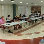 Ayuntamiento de Novelda 05-1-150x150 La Junta Local de Seguridad analiza las medidas adoptadas frente a la Covid-19 y en el ámbito de la violencia de género