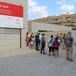 Ayuntamiento de Novelda 05-2-150x150 Arranca un curs escolar marcat per la prevenció front a la Covid-19