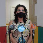 Ayuntamiento de Novelda 05-6-150x150 Conclouen les obres d'adequació del Centre d'Atenció Primerenca