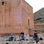 """Ayuntamiento de Novelda 06-150x150 Música per a inaugurar el nou espai cultural """"Castell de la Mola"""""""