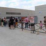 Ayuntamiento de Novelda 06-2-150x150 Arranca un curs escolar marcat per la prevenció front a la Covid-19