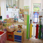 Ayuntamiento de Novelda 06-4-150x150 La Escuela Infantil Municipal implantará la jornada continua a partir de octubre