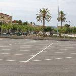Ayuntamiento de Novelda 06-6-150x150 Finalitzen les obres de millora i modernització del polígon de Santa Fe