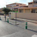 Ayuntamiento de Novelda 07-2-150x150 Arranca un curs escolar marcat per la prevenció front a la Covid-19