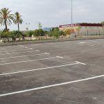 Ayuntamiento de Novelda 07-5-150x150 Finalitzen les obres de millora i modernització del polígon de Santa Fe