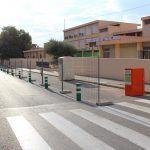 Ayuntamiento de Novelda 08-1-150x150 Arranca un curs escolar marcat per la prevenció front a la Covid-19