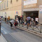 Ayuntamiento de Novelda 09-1-150x150 Arranca un curs escolar marcat per la prevenció front a la Covid-19