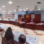 Ayuntamiento de Novelda 09-150x150 La Junta Local de Seguridad analiza las medidas adoptadas frente a la Covid-19 y en el ámbito de la violencia de género