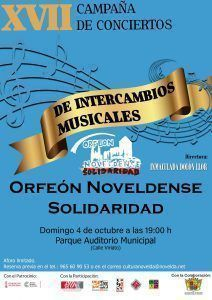 Ayuntamiento de Novelda Cartel-Orfeón-212x300 Concierto Orfeón Noveldense Solidaridad