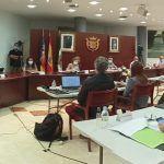 Ayuntamiento de Novelda WhatsApp-Image-2020-09-01-at-20.48.104-150x150 El Centre d'Atenció Primerenca avança cap a la seua homologació