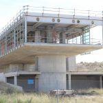 Ayuntamiento de Novelda mini-fran-400x300-150x150 Patrimonio desbloquea el futuro del antiguo edificio de la CAM