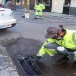 Ayuntamiento de Novelda 01-15-150x150 El Ayuntamiento renueva el contrato para el servicio de prevención y control de plagas