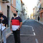 Ayuntamiento de Novelda 01-17-150x150 Gestión Urbanística anuncia la próxima entrada en vigor de los cambios en el sentido de circulación en diversas calles