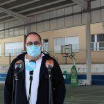 Ayuntamiento de Novelda 01-23-150x150 Deportes inicia trabajos de mejora en las instalaciones del Campo Municipal de la Magdalena