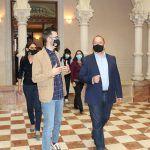 Ayuntamiento de Novelda 01-24-150x150 La Conselleria de Vivienda adquiere cinco inmuebles que ampliarán el parque de vivienda pública en Novelda