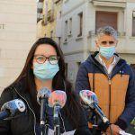 Ayuntamiento de Novelda 01-31-150x150 Educació situa en 3 els casos actius de coronavirus entre la població en edat escolar